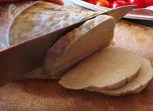 Come fare il seitan in casa: ingredienti e ricetta