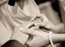 Partecipazioni matrimonio online: i siti migliori