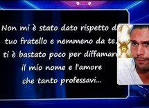 Onestini