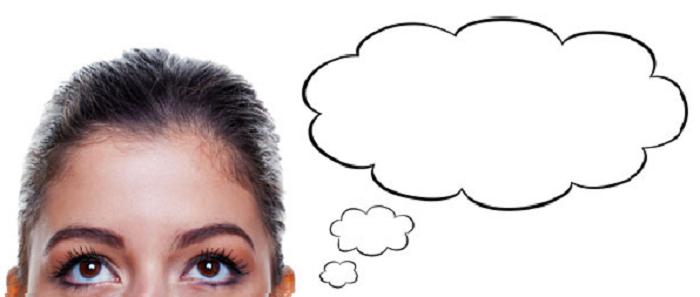 Test di intelligenza divertenti: chi è la madre del bambino