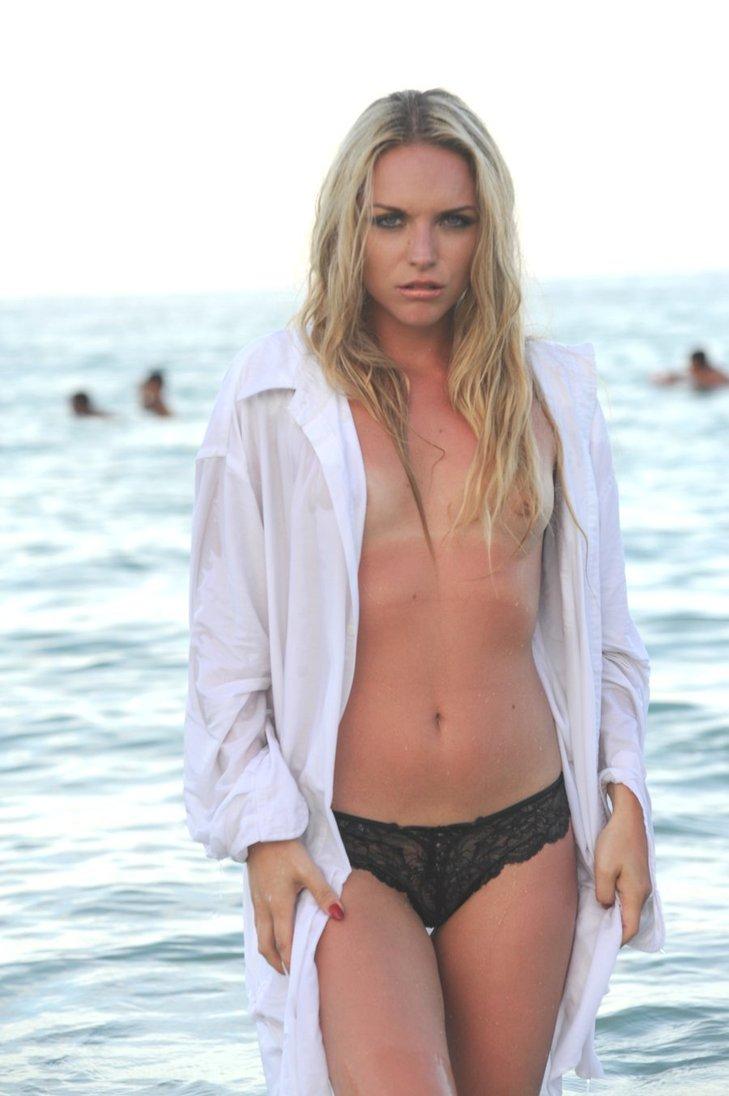 Laura Forgia fidanzato: la vita privata della modella