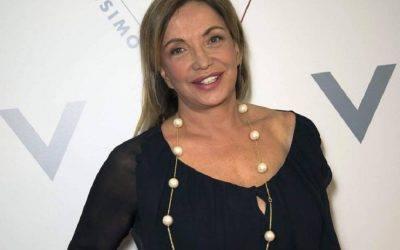 L'attrice e regista