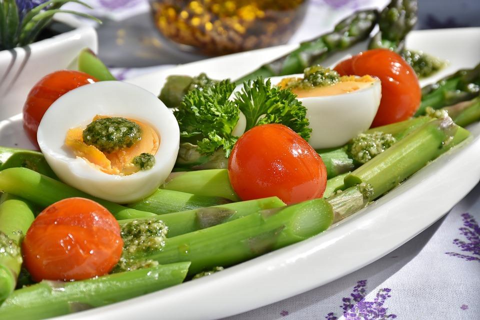 Dieta Montignac: mangiare per dimagrire e vivere in ottima salute