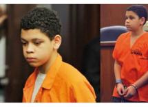 Cristian Fernandez: il 12enne a rischio di ergastolo