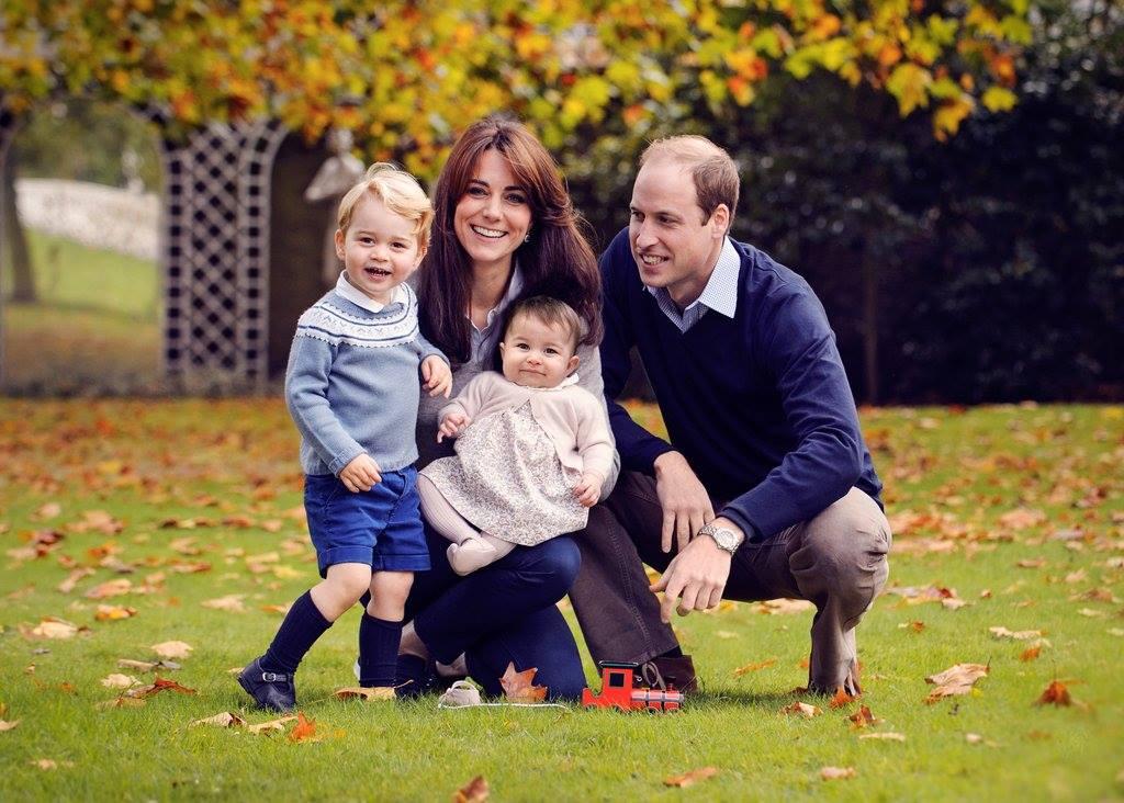 Kate Middleton e Lady Diana: c'è un segreto le unisce, ecco cos'è