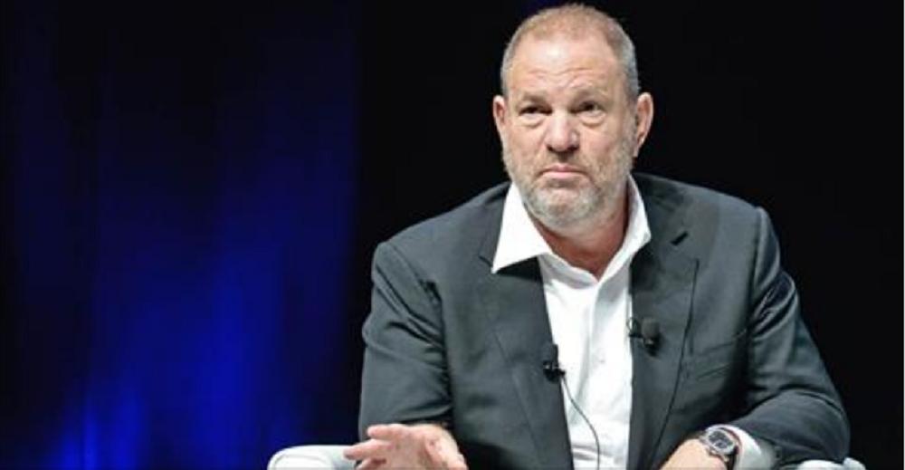 Weinstein: produttore di Hollywood accusato di stupro