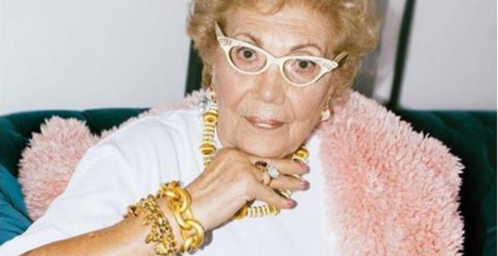 Sciuragram: le nuove fashion blogger di instragram sono loro