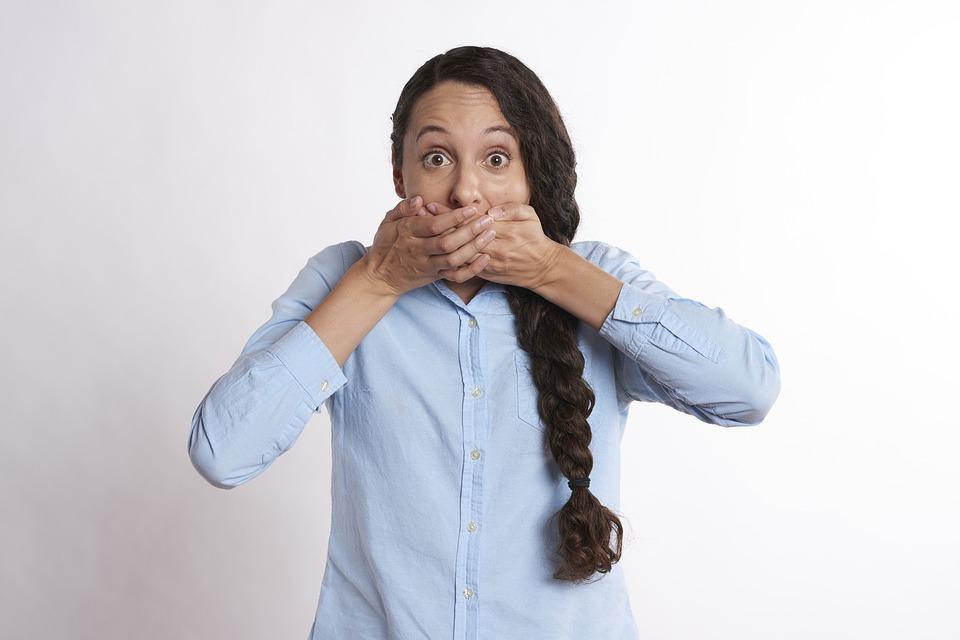 Il sesso orale fra le cause dei tumori alla bocca