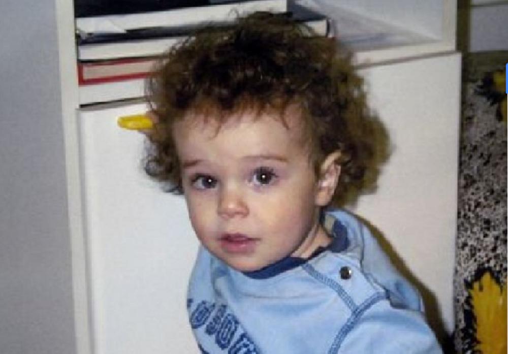 Caso piccolo Tommy: il rapimento che tenne l'Italia col fiato sospeso