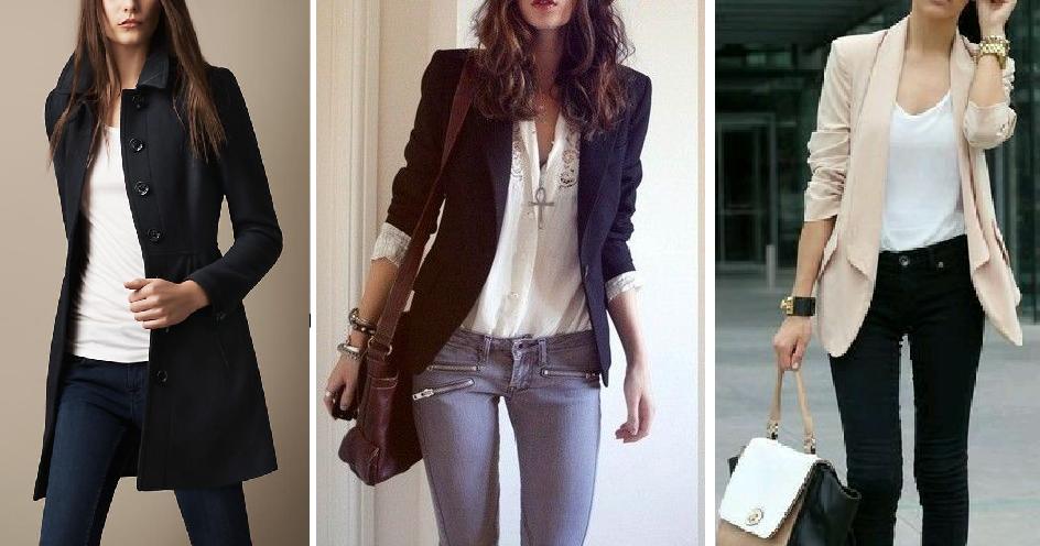vestirsi bene spendendo poco
