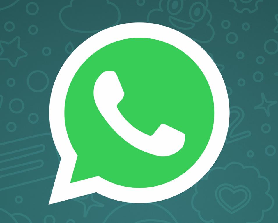 Whatsapp, ultimo aggiornamento dell'app: nuova funzione in tempo reale