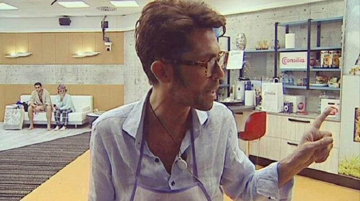Raffaello Tonon