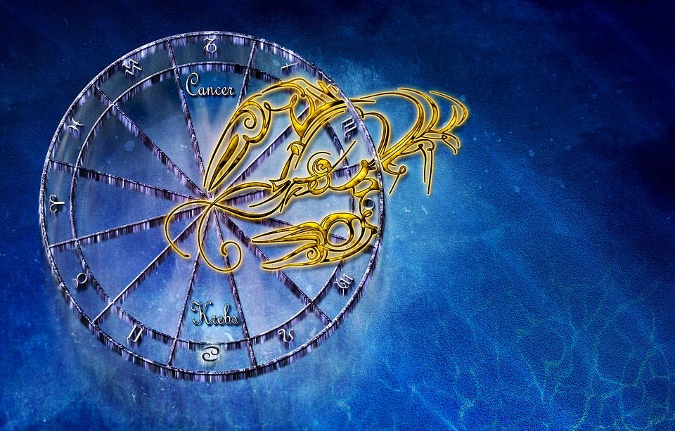 Cancro: tutte le caratteristiche del segno zodiacale