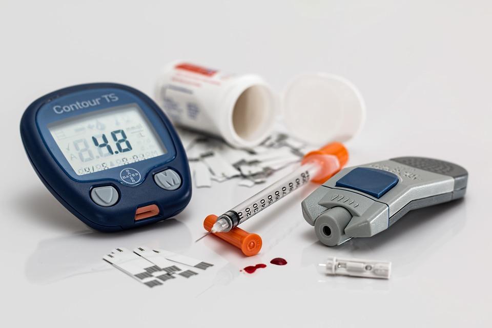 Sintomi diabete: come riconoscerli e quali sono le conseguenze