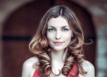 Donne in amore: per le più forti è più difficile innamorarsi, 10 motivi