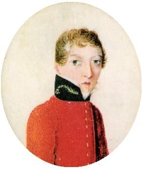 Margaret Bulkley