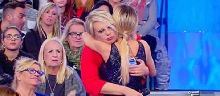 Sabrina Uomini e Donne
