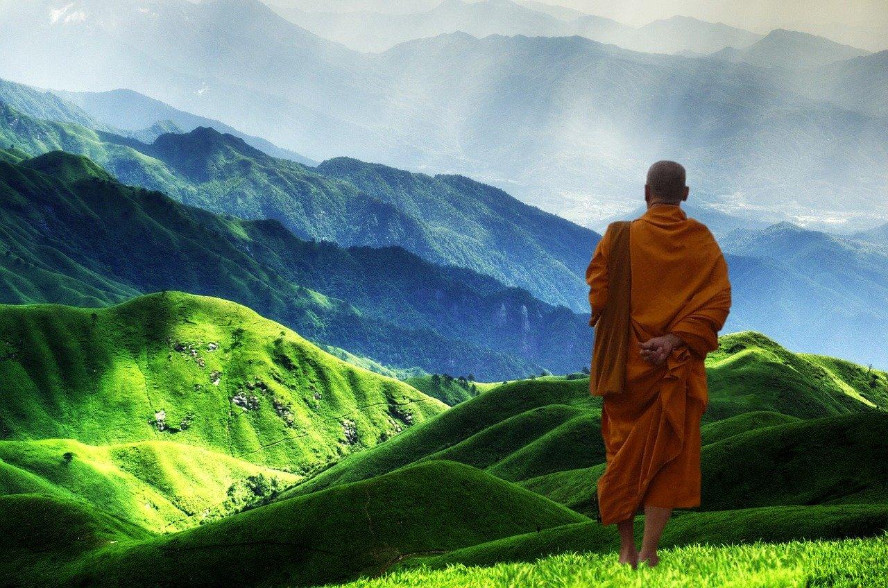 buddista