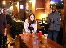 giochi alcolici