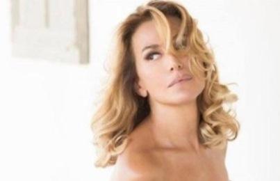 Giulia De Lellis a Pomeriggio 5