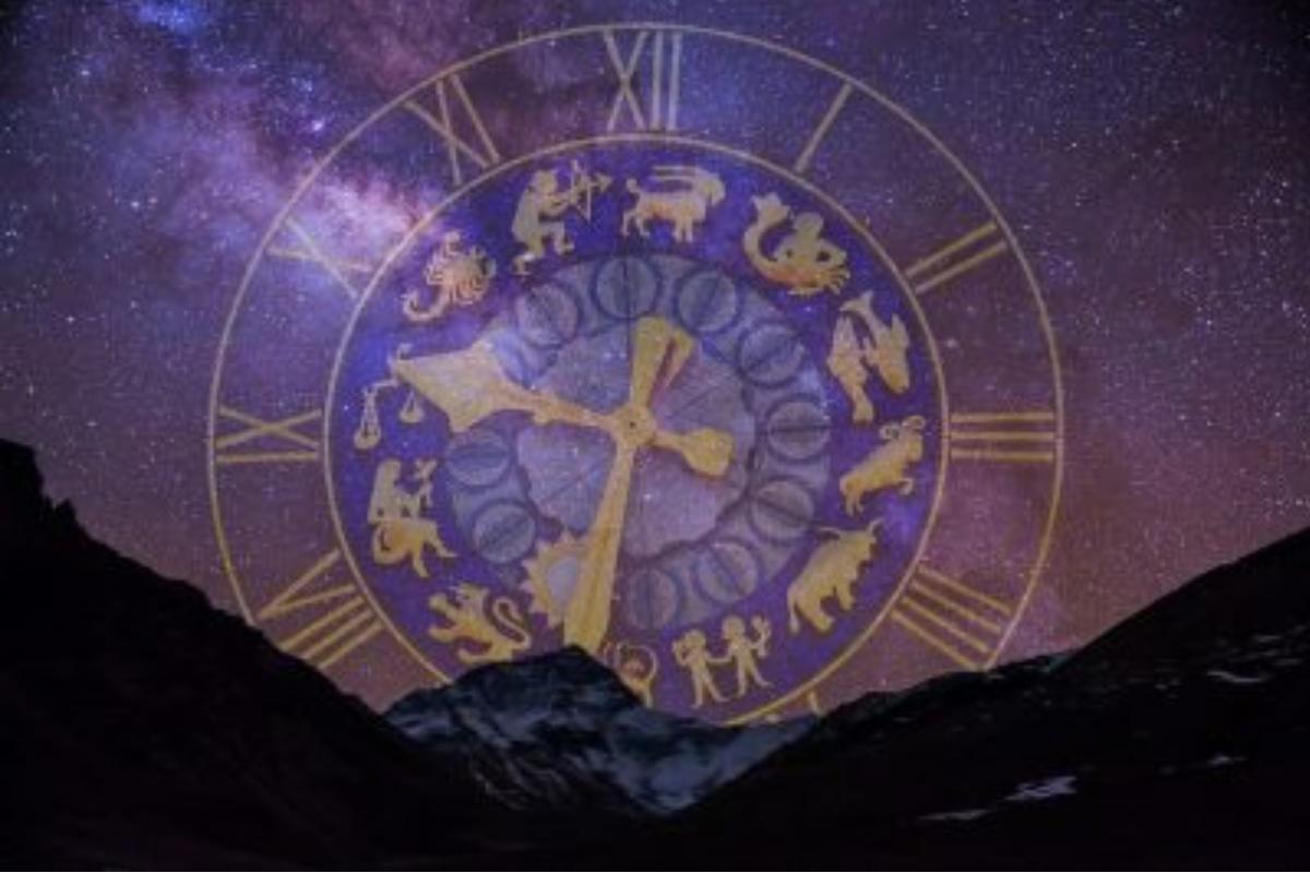 Il Calcolo Ascendente Secondo L Astrologo Paolo Fox