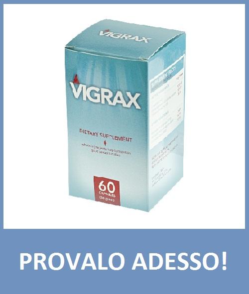 viagrax