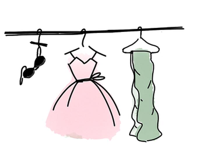 Outfit a prova di marito