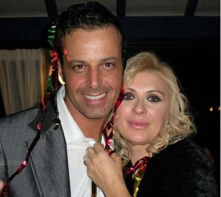 Fino a pochissimo tempo fa Tina e Chicco Nalli affermavano di essere una coppia molto unita.