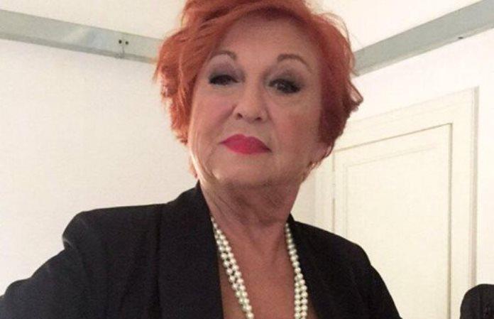 """Wanna Marchi:""""Ex spacciatori sull'Isola ma non vollero noi"""""""