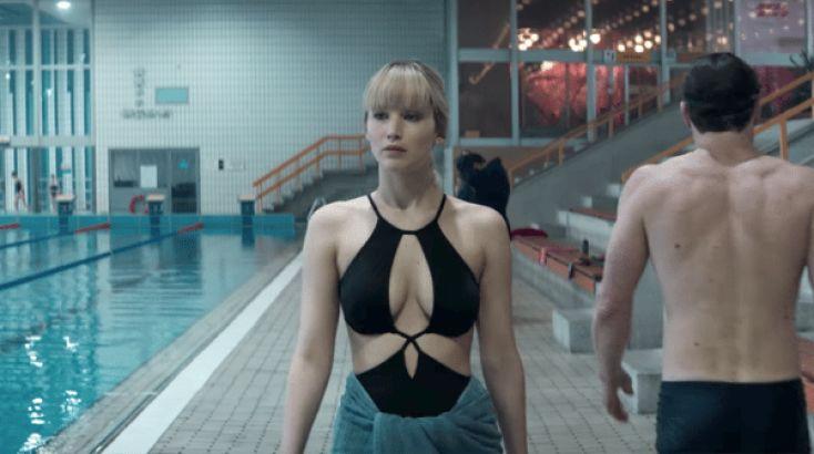 "Jennifer Lawrence: ""Così ho vinto il trauma per gli hacker"""