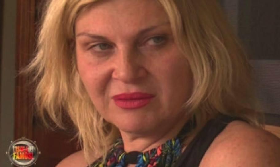 """Nadia Rinaldi: """"Fui condannata per droga: mai contro Monte"""""""