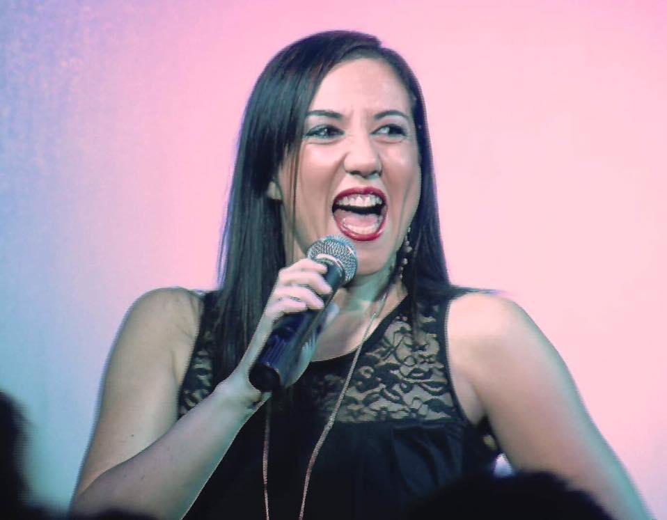"""Pamela Petrarolo: le dichiarazioni anni dopo """"Non è la RAI"""""""