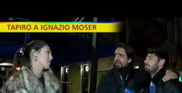 Francesco e Cecilia
