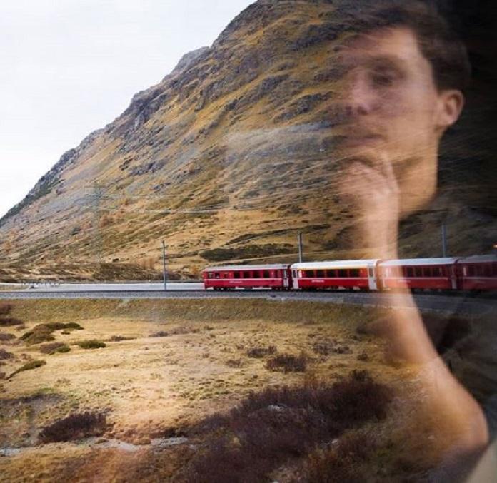 viaggiare interrail