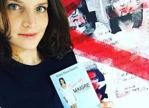Victoire Maçon Dauxerre