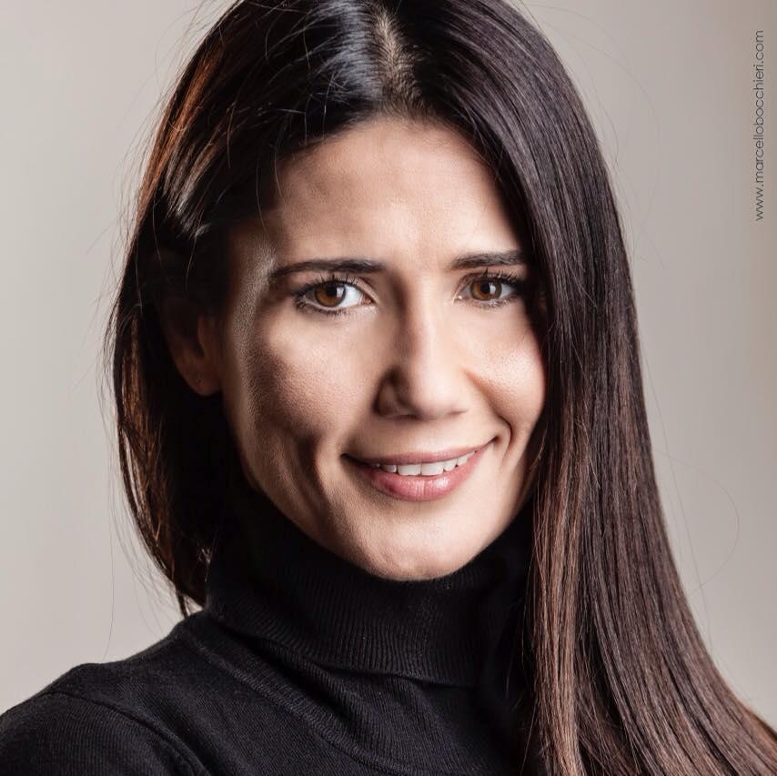 Barbara Tabita