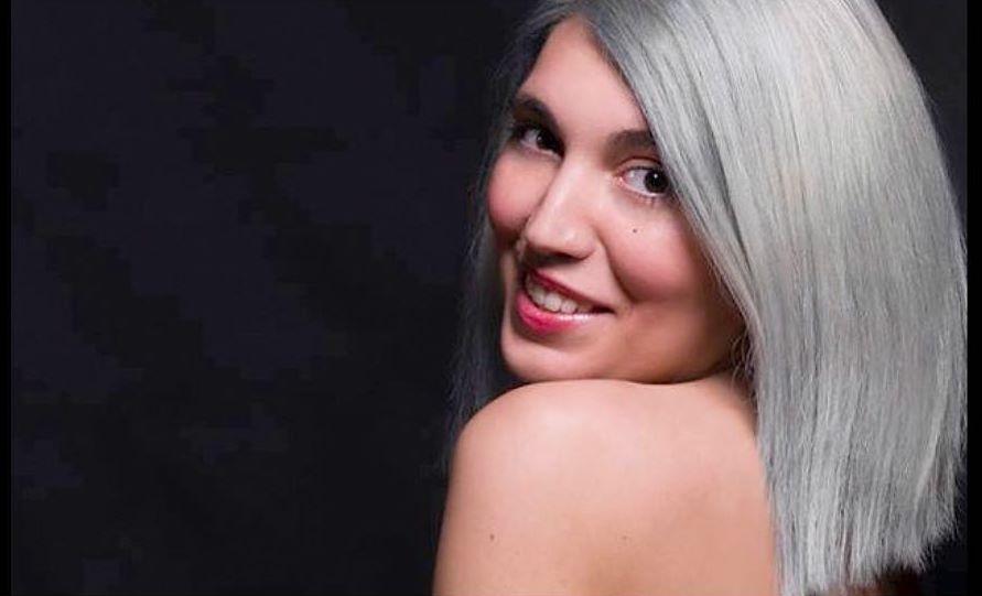 Veronica Satti