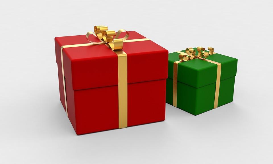 idee regalo per lui