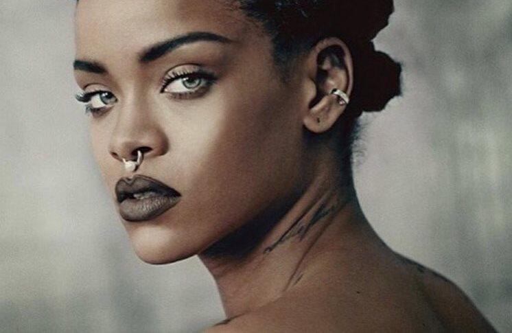 Rihanna stalker