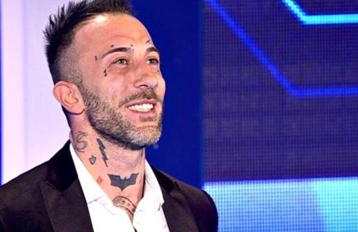 Ex di Simone Coccia