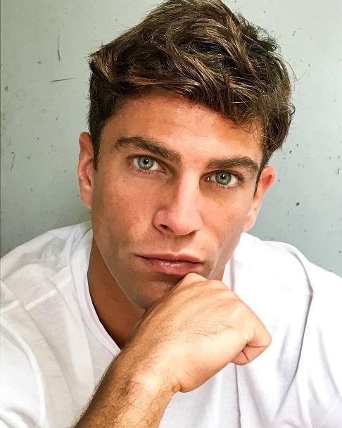 Filippo Contri Lucia Orlando