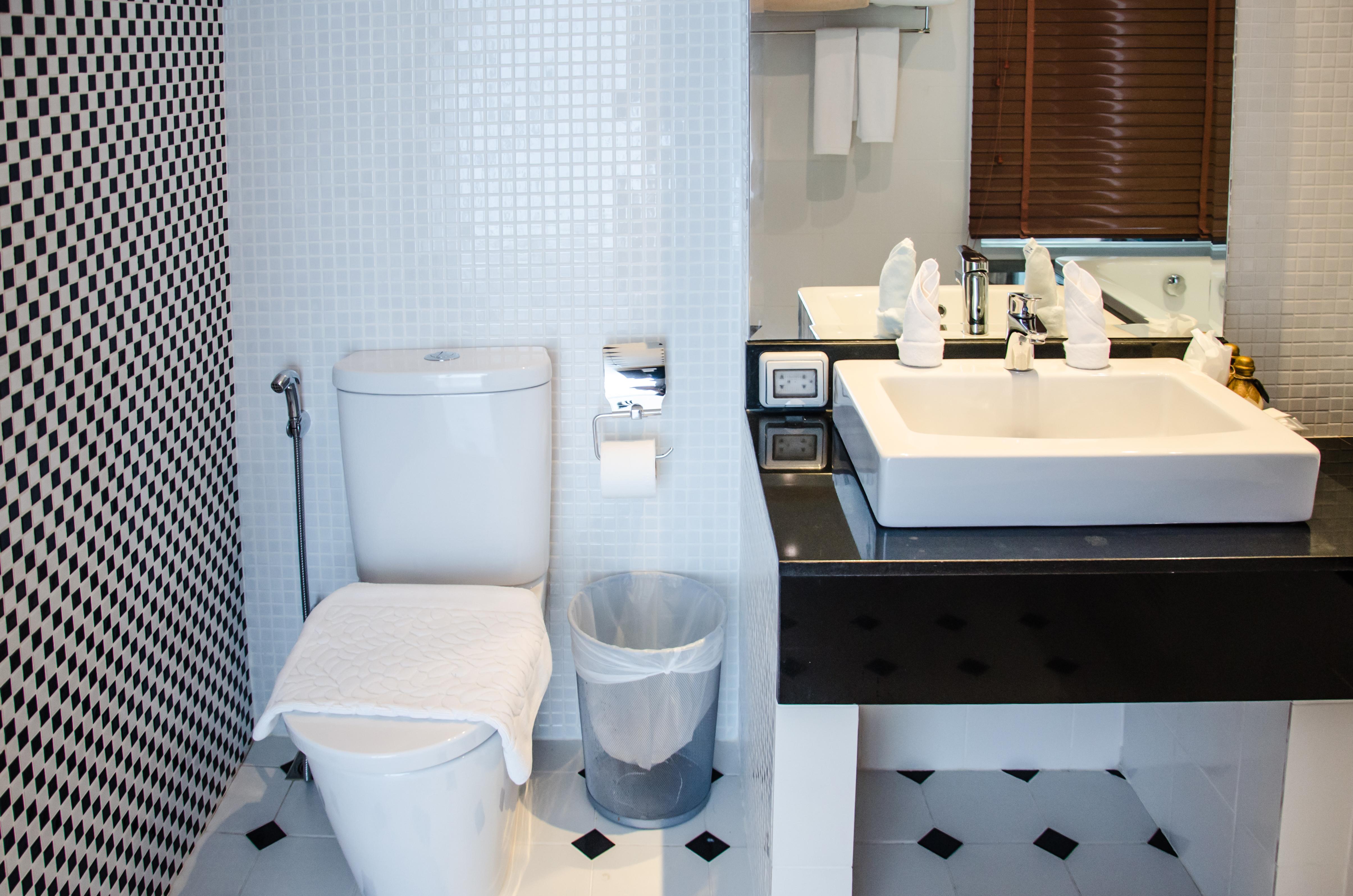 Docce Per Bagni Piccoli bagno piccolo? guida alla realizzazione del bagno perfetto