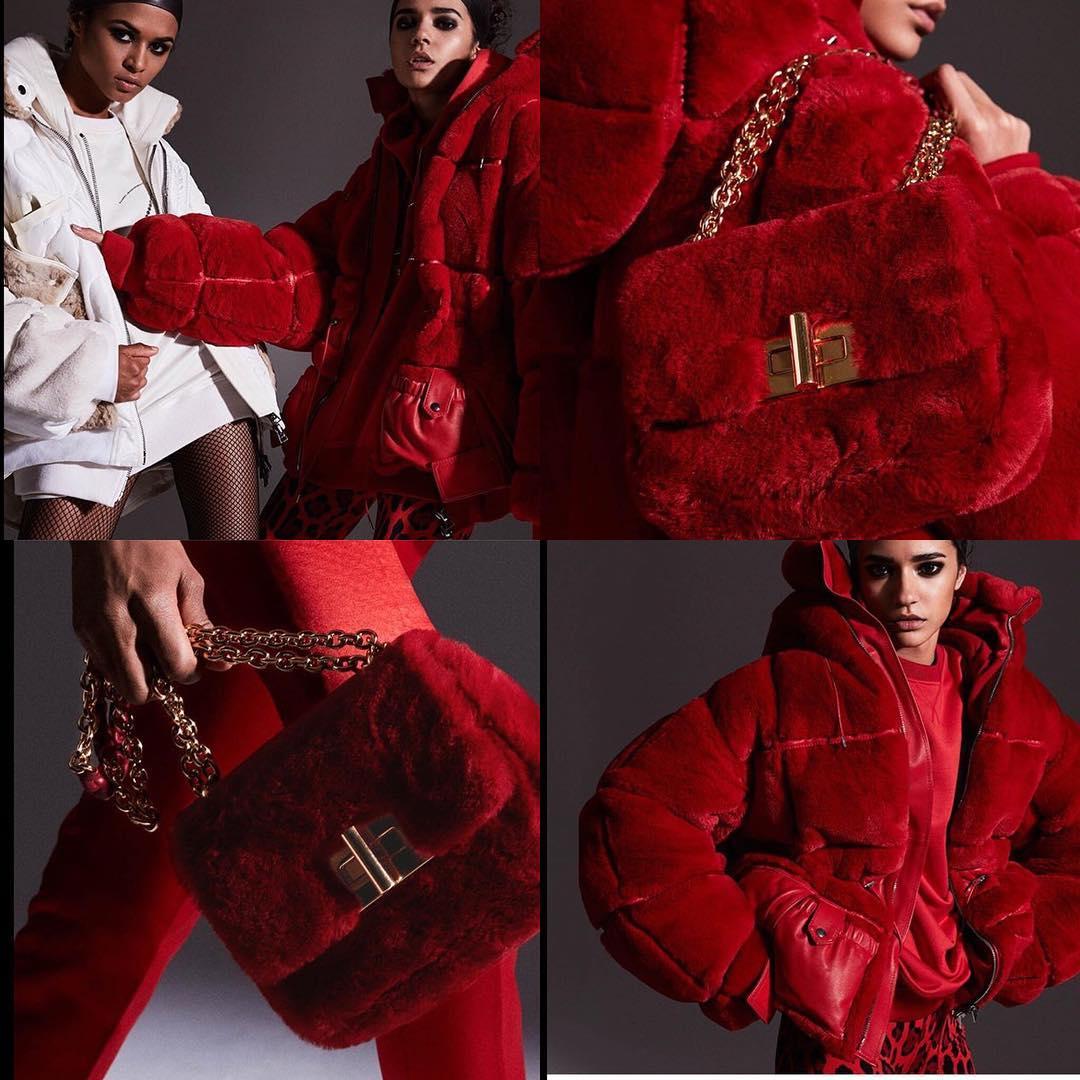 it bag 2018