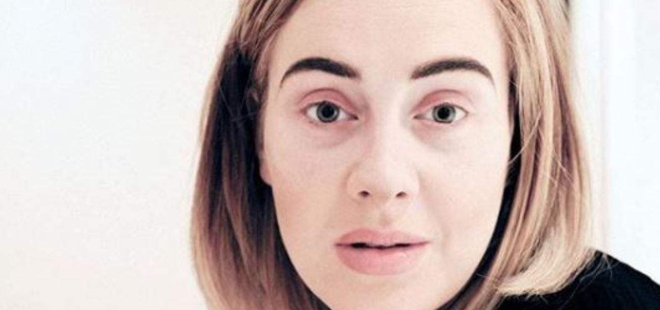 "Adele, reunion Spice Girls: ""Sono pronta"""
