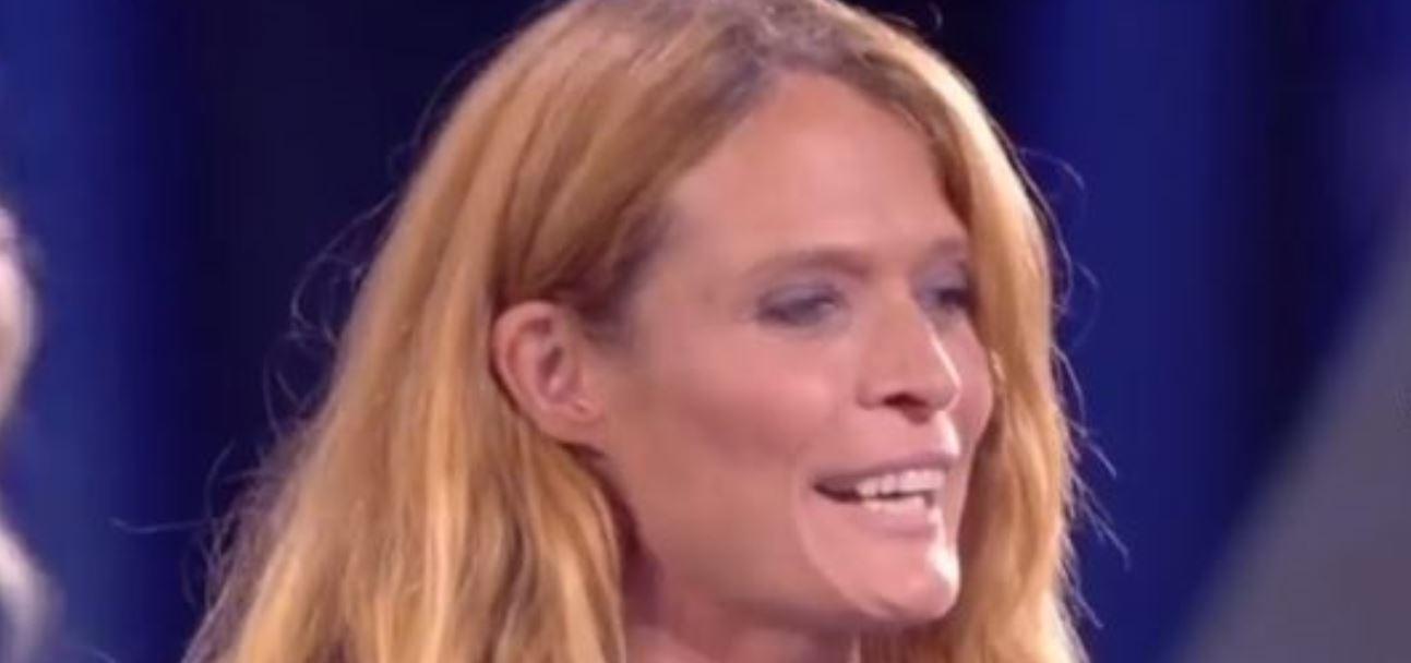GF Vip, Jane Alexander eliminata: la reazione di Elia fa discutere