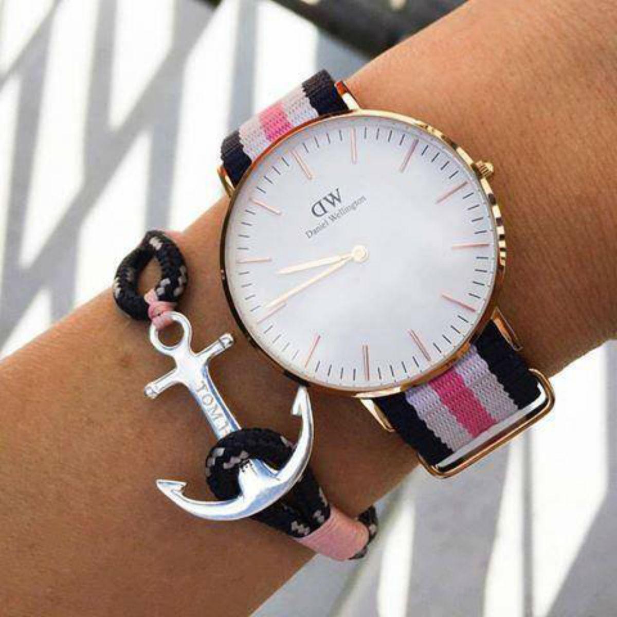 orologi daniel wellington donna