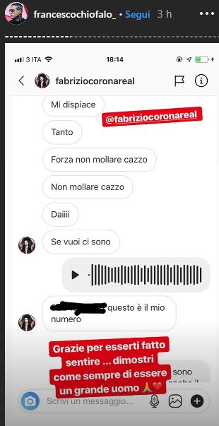 francesco 10
