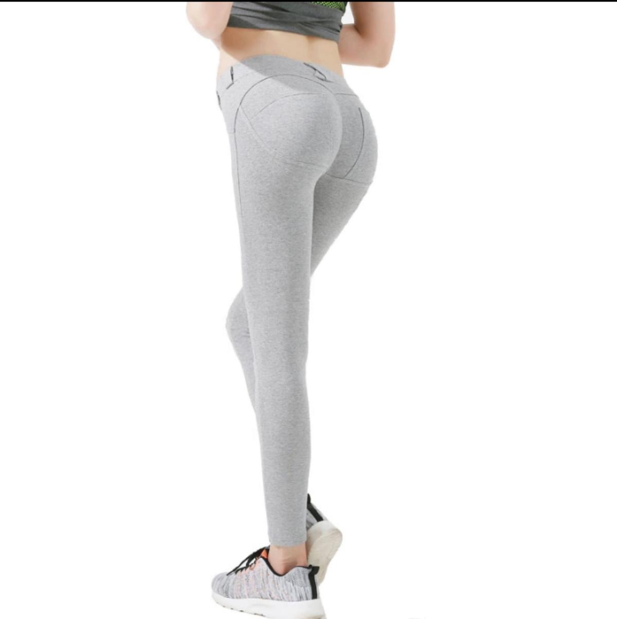 leggings push up
