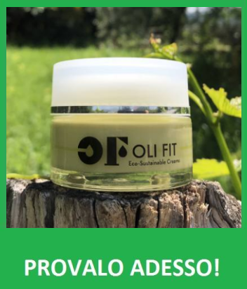 olifit provalo adesso