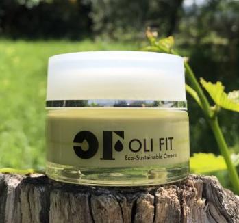 olifit